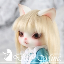 WH-02 Blond