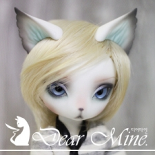 WH-03 BLOND